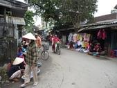 2012 02 Hue , Vietnam-越南 順化:P1340209_1.JPG
