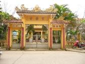 2012 02 Hue , Vietnam-越南 順化:P1340212_1.JPG