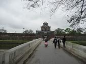 2012 02 Hue , Vietnam-越南 順化:P1340222_1.JPG