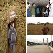 2012 02 DMZ tour :相簿封面