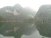 2012 02 Ninh Bing , Vietnam -越南 寧平:P1350067_1.JPG