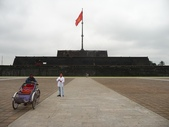 2012 02 Hue , Vietnam-越南 順化:P1340229_1.JPG