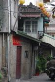 Tainan 台南 the south Taiwan :DSC_1392_1.JPG