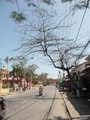 2012 02 Hoi An ,Vietnam -越南 會安:P1320812_1.JPG