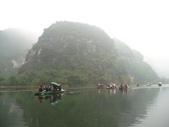 2012 02 Ninh Bing , Vietnam -越南 寧平:P1350071_1.JPG