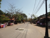 2012 02 Hoi An ,Vietnam -越南 會安:P1320819_1.JPG