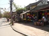 2012 02 Hoi An ,Vietnam -越南 會安:P1320820_1.JPG