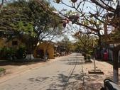 2012 02 Hoi An ,Vietnam -越南 會安:P1320821_1.JPG