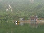 2012 02 Ninh Bing , Vietnam -越南 寧平:P1350081_1.JPG