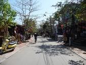 2012 02 Hoi An ,Vietnam -越南 會安:P1320824_1.JPG