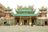 Tainan 台南 the south Taiwan :DSC_1478_1.JPG
