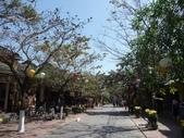 2012 02 Hoi An ,Vietnam -越南 會安:P1320825_1.JPG