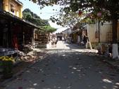 2012 02 Hoi An ,Vietnam -越南 會安:P1320826_1.JPG