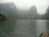 2012 02 Ninh Bing , Vietnam -越南 寧平:P1350087_1.JPG