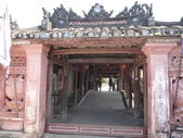2012 02 Hoi An ,Vietnam -越南 會安:P1320827_1.JPG