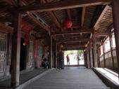 2012 02 Hoi An ,Vietnam -越南 會安:P1320829_1.JPG