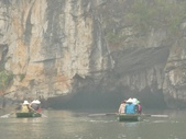 2012 02 Ninh Bing , Vietnam -越南 寧平:P1350097_1.JPG