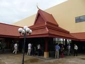 always Cambodia 2012 0117-0129:P1250834_1.JPG