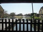 2012 02 Hoi An ,Vietnam -越南 會安:P1320830_1.JPG