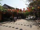 2012 02 Hoi An ,Vietnam -越南 會安:P1320834_1.JPG