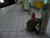Taipei 台北隨寄:P1250378_1.JPG