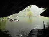 2012 02 Ninh Bing , Vietnam -越南 寧平:P1350120_1.JPG