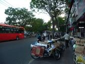 2012 02 Mui Ne ,Vietnam - 越南 梅內:P1310156_1.JPG