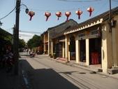 2012 02 Hoi An ,Vietnam -越南 會安:P1320838_1.JPG
