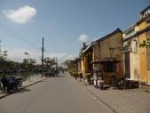 2012 02 Hoi An ,Vietnam -越南 會安:P1320842_1.JPG