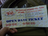 2012 02 Mui Ne ,Vietnam - 越南 梅內:P1310161_1.JPG