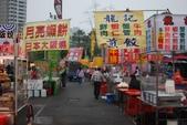 Tainan 台南 the south Taiwan :DSC_0433_1.JPG