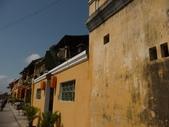 2012 02 Hoi An ,Vietnam -越南 會安:P1320844_1.JPG