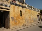 2012 02 Hoi An ,Vietnam -越南 會安:P1320847_1.JPG