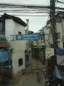 always Cambodia 2012 0117-0129:P1250924_1.JPG