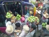 2012 01~02 Ho Chi Minh ,Vietnam-越南 胡志明:P1300596_1.JPG