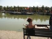 2012 02 Hoi An ,Vietnam -越南 會安:P1320848_1.JPG