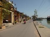 2012 02 Hoi An ,Vietnam -越南 會安:P1320849_1.JPG