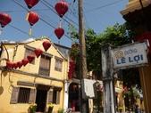 2012 02 Hoi An ,Vietnam -越南 會安:P1320853_1.JPG