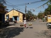 2012 02 Hoi An ,Vietnam -越南 會安:P1320858_1.JPG