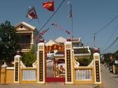 2012 02 Hoi An ,Vietnam -越南 會安:P1320859_1.JPG
