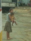 always Cambodia 2012 0117-0129:P1250939_1.JPG