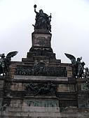 德瑞雙峰雙堡10日遊(2/19-2/20):24-1慶祝普魯士建國的勝利女神像 (5).JPG
