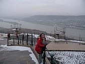 德瑞雙峰雙堡10日遊(2/19-2/20):10呂德斯海姆—萊茵河畔的經典浪漫名城 (1).JPG