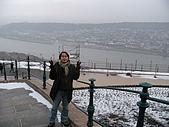 德瑞雙峰雙堡10日遊(2/19-2/20):11呂德斯海姆—萊茵河畔的經典浪漫名城(2).JPG