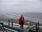 德瑞雙峰雙堡10日遊(2/19-2/20):12呂德斯海姆-萊茵河畔的經典浪漫名城 (3).JPG
