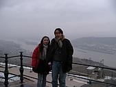 德瑞雙峰雙堡10日遊(2/19-2/20):13呂德斯海姆—萊茵河畔的經典浪漫名城 (4).JPG