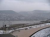 德瑞雙峰雙堡10日遊(2/19-2/20):14呂德斯海姆—萊茵河畔的經典浪漫名城 (5).JPG