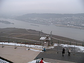 德瑞雙峰雙堡10日遊(2/19-2/20):15呂德斯海姆—萊茵河畔的經典浪漫名城 (6).JPG