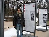 德瑞雙峰雙堡10日遊(2/19-2/20):18呂德斯海姆 (9).JPG