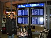 德瑞雙峰雙堡10日遊(2/19-2/20):4法蘭克福機場入境 (3).JPG